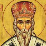 Sveti Vasilije Ostroški: Pod budnim okom svetitelja