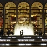 Njujorški Met izvodi operu za bebe