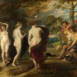 Rubensova platna iz celog sveta sledeće godine u San Francisku
