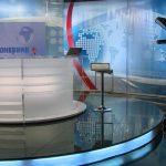 RTS za emitovanje programa u inostranstvu traži više novca
