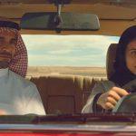 Saudijke napokon za volanom od 24. juna