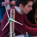 Beč traži startapove za nova energetska rešenja