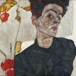 Bečka moderna (4): Egon Šile, slikar oslobođene seksualnosti