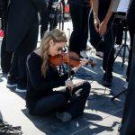 Filharmoničari vas pozivaju na piknik #2
