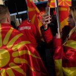"""Dogovor: """"Republika Severna Makedonija"""" umesto BJR Makedonija"""