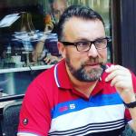 Jake snage policije nastavile potragu za nestalim novinarom Stefanom Cvetkovićem