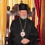 Vladika Ignatije (Midić) postavlјen za novog Dekana Pravoslavnog Bogoslovskog Fakulteta BU