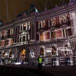 Vrata Narodnog muzeja otvorena posle 15 GODINA
