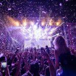 BBC uvrstio Exit na listu najvećih festivala na svetu