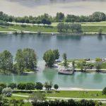 Beč preuzima koordinaciju Dunavske strategije