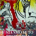 Panorama moderne anglofone međužanrovske književnosti u izdanju Arhipelaga: U šta smo se to pretvorili