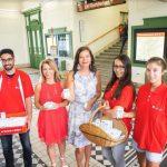 Bečki metro: Besplatnim dezodoransom protiv vrućine