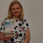 Ljiljana Šarac: Ko ljubavi može da naredi i nametne pravila?