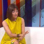 Smajlović: Zašto Društvo sudija želi da ućutka novinare