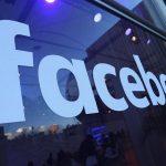 Fejsbuk: Deo Deklaracije nezavisnosti SAD je rasistički