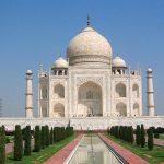 Tadž Mahal: Hitna obnova ili rušenje