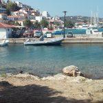 Skijatos: Biser Egejskog mora sa 66 peščanih plaža