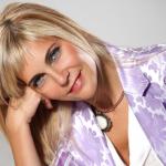 Aleksandra Mihajlović: Do sebe dolazimo kroz zapričavanje, zavaravanje i zavirivanje. Čak i kada varamo u igri sudbine