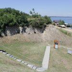 Muzej arheološko nalazište u Vinči: Neolitska metropola nadomak Beograda