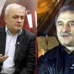 """Bujošević odgovorio Ristovskom: """"Neki glumci su bolji kad izgovaraju tuđe tekstove"""""""