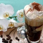 Jedan recept, jedna priča: Letnji kokteli sa kafom