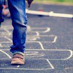 NOSTALGIJA: OVO su NAJPOPULARNIJE dečije igre bivše JUGOSLAVIJE