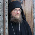 """Iguman Sava (Janjić): """"Stav Crkve je uvek afirmativan i važan je za sve ljude"""""""