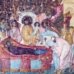 Sutra počinje GOSPOJINSKI POST: Post u čast Majke Božije