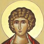Sveti velikomučenik Pantelejmon: Zaštitnik doktora i apotekara