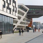 Beč dobio priznanje kao najdigitalizovaniji grad