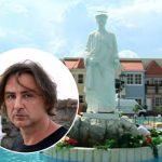 Senzacionalni kič i sram: Srpska renesansa Željka Mitrovića