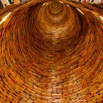 U Klubu čitalaca Arhipelaga: Sajam posle Sajma