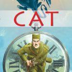 """Grafički roman """"Sat"""" – kada je vreme za Srbiju stalo"""