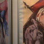 """""""Galerijana"""": Otvorena izložba """"Ko je Malvina Hofman?"""""""