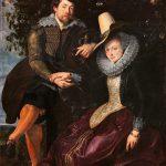 Pouke iz prošlosti: Rubensova stolica i zabranjene barokne dame