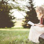 Konkurs: Najlepše fotografije s knjigom Arhipelaga
