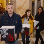 IGOR JURIĆ: Mene blatite, ali moju Tijanu i rad Fondacije – NE