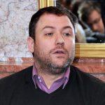HAOS U NARODNOM POZORIŠTU: Jug Radivojević odbio da bude direktor Drame