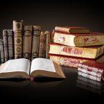 Tribina: KNjIŽEVNOST I KNjIGA U KULTURNOJ DIPLOMATIJI SRBIJE