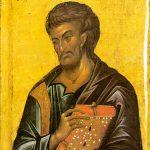 Sveti apostol i jevanđelista Luka: Zaštinik lekara i bolesnika