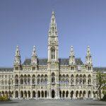 Beč: Kako stvoriti pametan grad po meri čoveka?