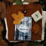 Dodeljene nagrade na Konkursu Najlepše fotografije s knjigom Arhipelaga