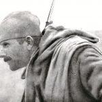 """Heroj sa ratne fotografije: Dragutin  Matić, """"oko sokolovo"""""""
