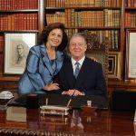 Pomoć Fondacije princeze Katarine za Kosovo i Metohiju