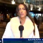 """UNS i STB o """"slučaju"""" Barbare Životić"""