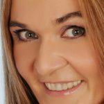Biljana Oljača: Koristite svoje izbore