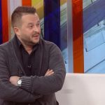 Ivan Ivanović: Novi vlasnik TV Prva skinuo sa programa moju poslednju emisiju