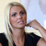 Privatnom Studiju B od Beograđana oko 50 miliona