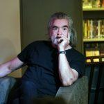 Srpski PEN centr: Preispitati smenu Milutina Petrovića u UK Parobrod