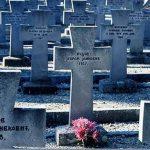 ,,Okamenjeno sećanje: Memorijalizacija Prvog svetskog rataˮ